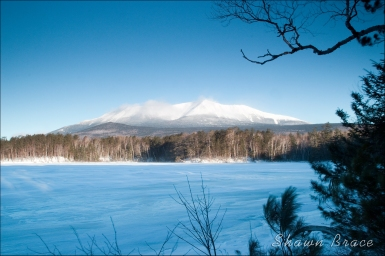 Blog Katahdin copy