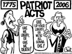 PatriotActs1775vs2006
