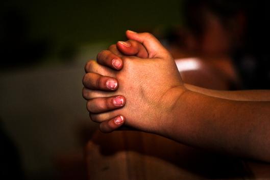 young_prayer_by_abureauphoto-d36t6qd