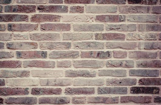 bricks-459299_1920